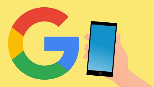 Google mobile first checkup 2021