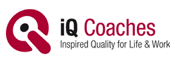 iQ Coaches