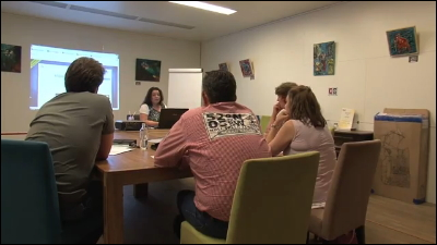 Workshop Joomla website optimalisatie